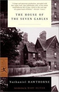 The-House-of-the-Seven-Gables