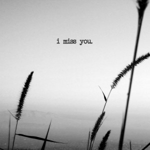 i_miss_you_by_arhcamtilnaad